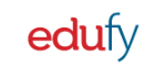 edufy.com coupons and offers