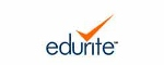 edurite.com coupons