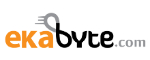 ekabyte.com coupons