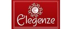 elegenze.com coupons