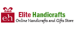 elitehandicrafts.com coupons