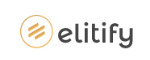 elitify.com coupons