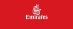 emirates.com coupons