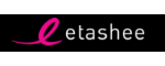 etashee.com coupons and offers