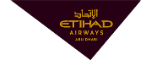 etihad.com coupons