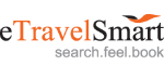 etravelsmart.com coupons and offers
