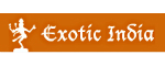exoticindiaart.com coupons and offers