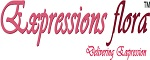 expressionsflora.com coupons and offers