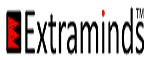 extraminds.com coupons and offers