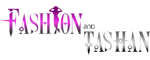 fashionandtashan.com coupons and offers
