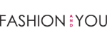 fashionandyou.com coupons