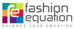 fashionequation.com coupons and offers