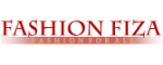 fashionfiza.com coupons and offers