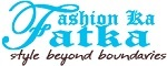 fashionkafatka.com coupons