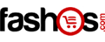 fashos.com coupons