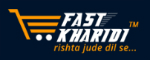 fastkharidi.com coupons and offers