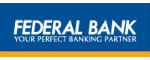 Federal Bank coupons and offers