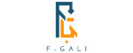 fgali.com coupons and offers