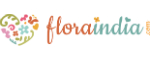 floraindia.com coupons and offers
