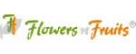 flowersnfruits.com coupons and offers