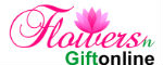 flowersngiftonline.com coupons and offers