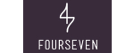 fourseven.com coupons and offers