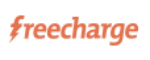 freecharge.in coupons