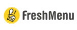 freshmenu.com coupons and offers