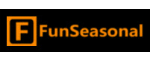 funseasonal.com coupons and offers