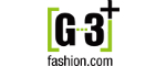 g3fashion.com coupons