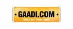 gaadi.com coupons and offers