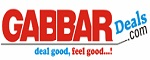 gabbardeals.com coupons