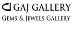 gajgallery.com coupons and offers