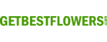 getbestflowers.com coupons and offers