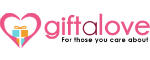 giftalove.com coupons
