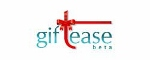 giftease.com coupons and offers