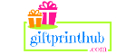 giftprinthub.com coupons