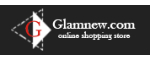 glamnew.com coupons