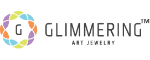 glimmering.tv coupons and offers