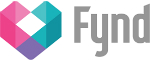 gofynd.com coupons and offers