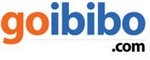 goibibo.com coupons and offers