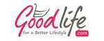 goodlife.com coupons