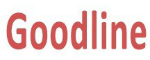 goodline.co.in coupons and offers
