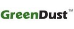 greendust.com coupons