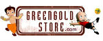 greengoldstore.com coupons and offers