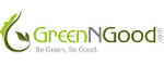 greenngood.com coupons and offers
