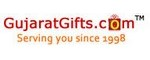 gujaratgifts.com coupons