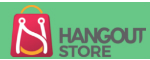 hangoutstore.in coupons and offers