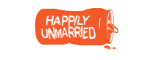happilyunmarried.com coupons and offers