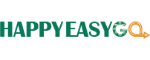 happyeasygo.com coupons and offers
